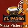 El Passo Pizza