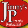 Jimmy's Pizzeria