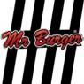 Mr Burger