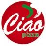 Ciao Pizza