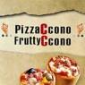 PizzaCcono