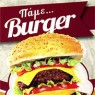 Πάμε… Burger